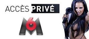 « Accès Privé » sur M6 : Mon activité de DJ Sexy