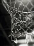 Photo de game----time