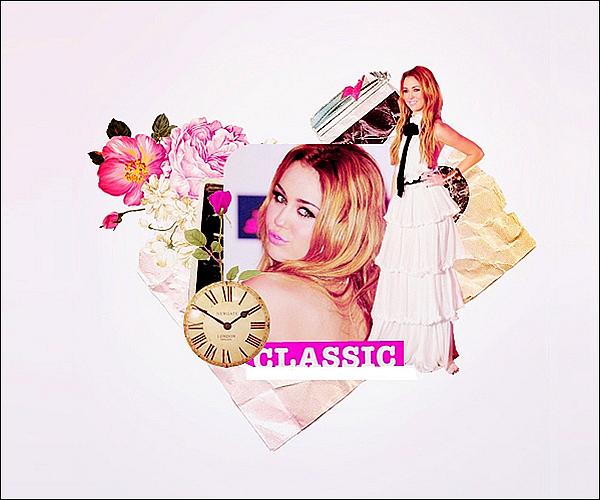 WWW.MILE-CYRUS.SKYROCK.COM ● Ta source d'actu sur la ravissante Miley Ray Cyrus !