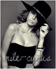 Mile-Cyrus