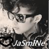 jasmine-v123