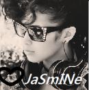 Photo de jasmine-v123