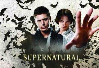 supernatural images