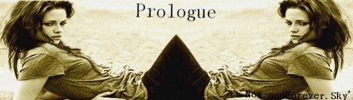 » 03 _ ___ _ ____________ _ ___ _ _ _ __  Prologue.