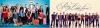 FanDePLL-Glee