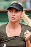 Photo de Maria-Sharapova-33