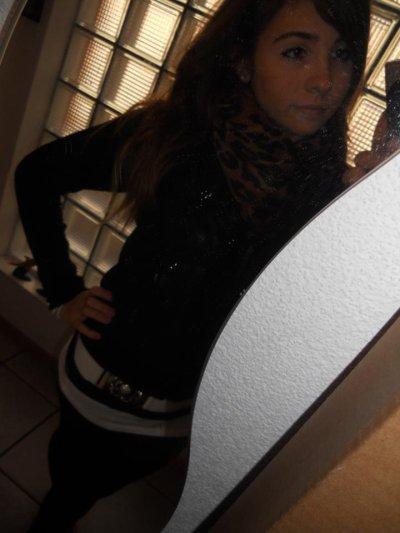 .•♥ www . TaNiusSe l3 . skaychiic . C 0 M ♥•.'