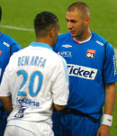 Photo de X-BENZEMA-BEN-ARFA-X
