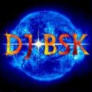 Photo de DjBsK