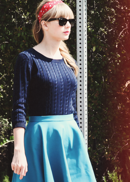 16 Mars, Los Angeles : sur le set d'un photoshoot !