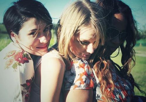 Photos Instagram prises en Nouvelle-Zélande.Très jolies !