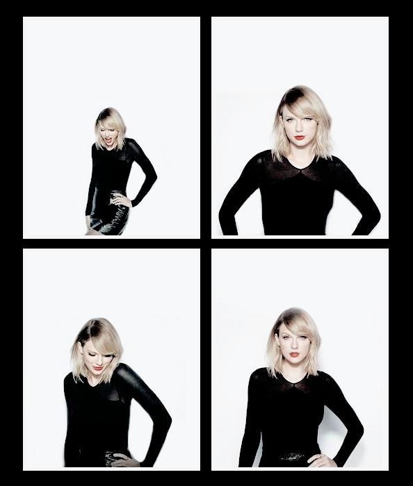 Une série de petits épisodes sur la vie de Taylor nous fera découvrir quelques vidéos inédites. Ca s'appelle Taylor Swift NOW et sera diffusé sur la chaîne américaine AT&T.