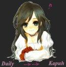 Photo de Daily-Kapuh