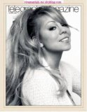 Photo de seb-mariah-carey78