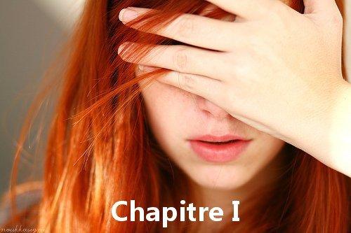 #Chapitre 1#