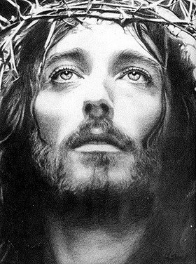 .......,,,''''''...,,'''..Jésus christ est le maitre......''',,,...'''''...,,'''...