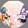 Guilde-Fairy