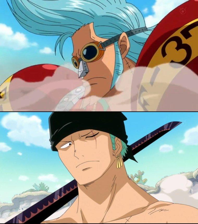 One Piece 567