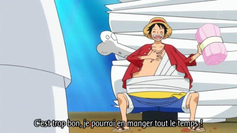 One Piece 570