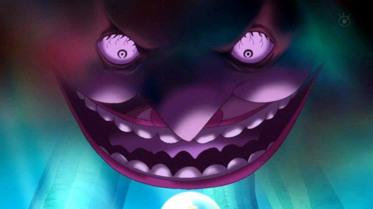 One Piece 572