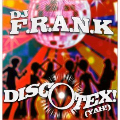 dj franki