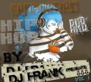 Photo de dj-frank-ccf-ff13