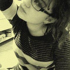 - « Cooline. ☆