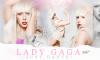 Lady-Gaga-Ofiiciiel