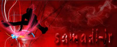 saadi-jr