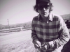Nouvelle icon twitter de Harry