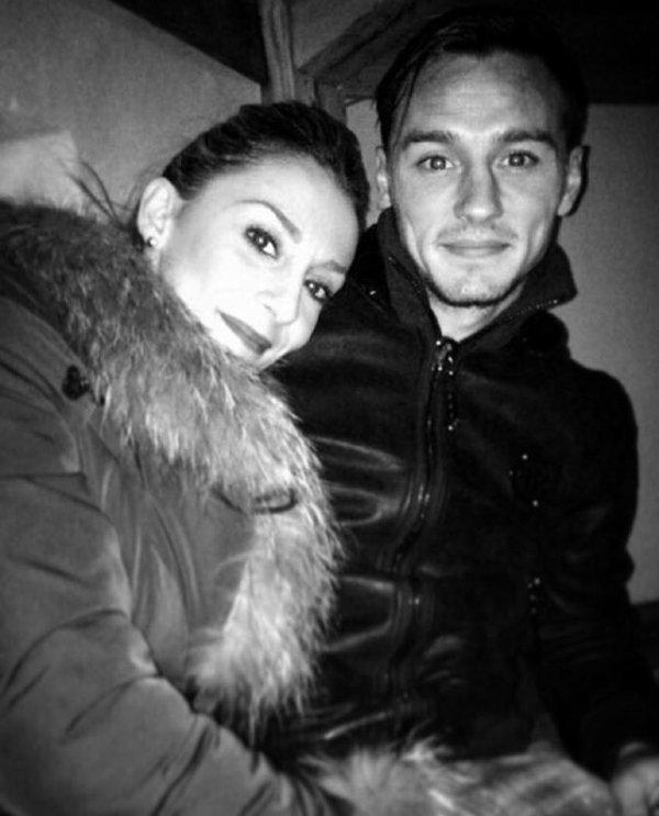 Ornella & Éric Bautheac