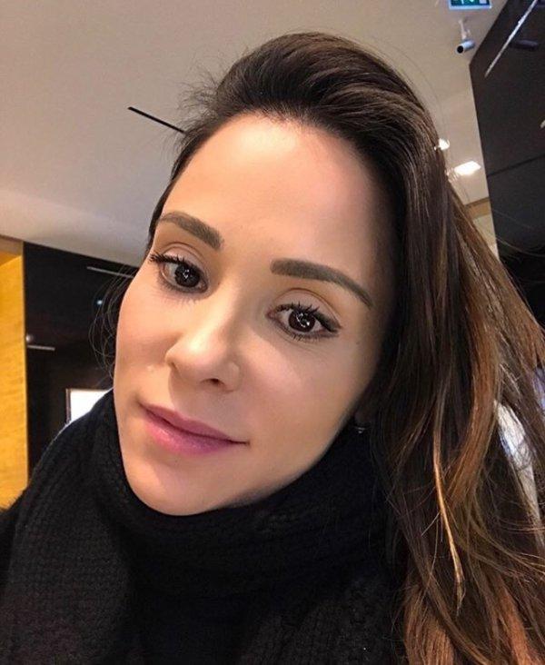 Giulia Andrade