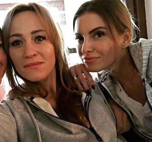 Marta & Dominika