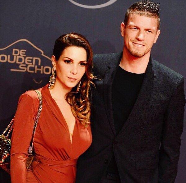 Sophie & Ludovic Butelle
