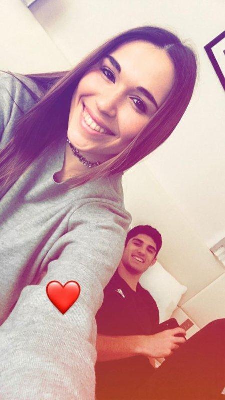 Madalena & Gonçalo