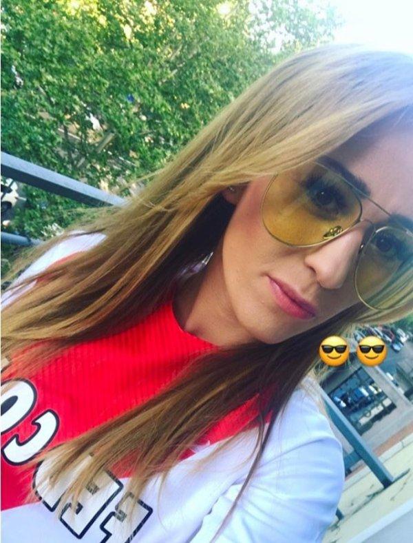 Marta à Turin pour Juventus - Monaco