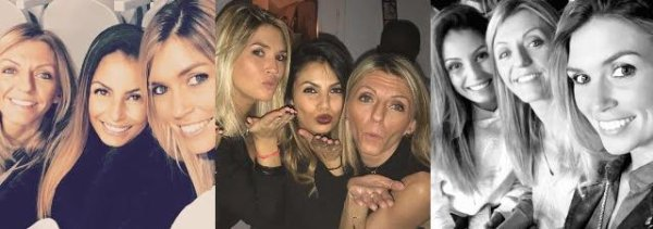#DimancheFrenchWags