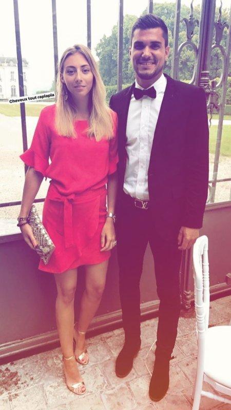 Diane & Loïc Puyo
