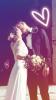 Angèle & Matthieu Sans se sont mariés le 3 Juin!