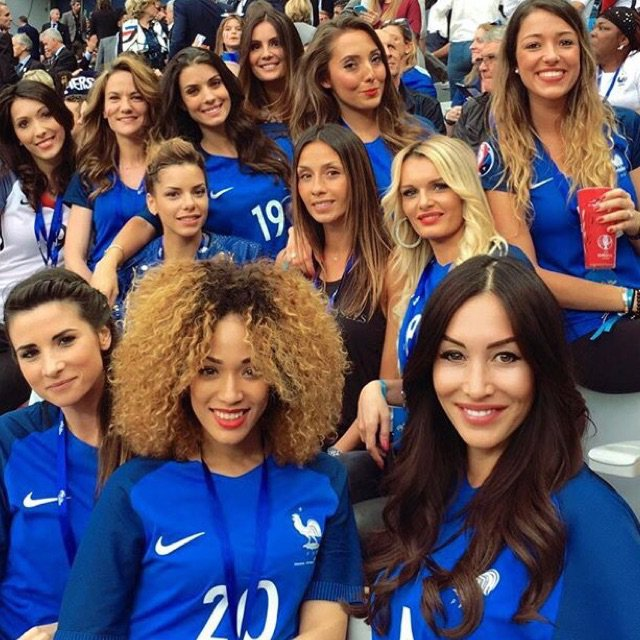 Blog de FrenchWags