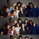 Photo de the-walking-dead-new