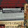 VOYANCE---0033751354161