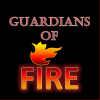 GuardiansOfFire