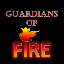 Photo de GuardiansOfFire