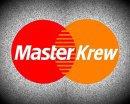 I love Master Krew