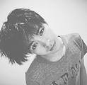 Photo de setomaru