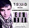 MR 3achik__7aBitha Men 9albi