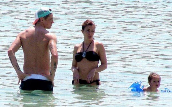 Les Torres à Ibiza. (Partie 2)