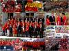 05.07.2012 : Nouvelles photos de La Roja ♥  → Article fait par la Webmiss de Fernando-Alonso