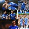 25.08.2012 ; Chelsea 2 - 0 Newcastle